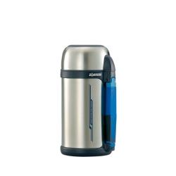 象印不鏽鋼1.3L真空保溫瓶(SF-CC13)