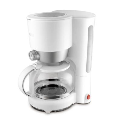 歌林10人份可調濃淡式咖啡機-KCO-MN703S