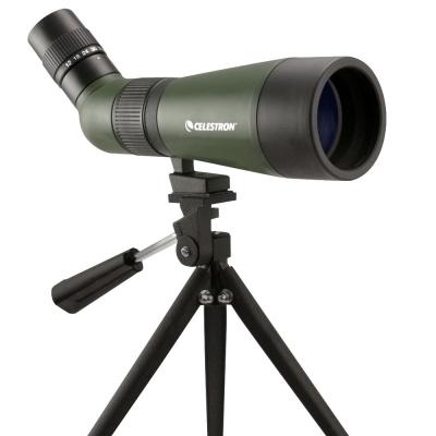 美國CELESTRON LANDSCOUT 60單筒望遠鏡(公司貨)