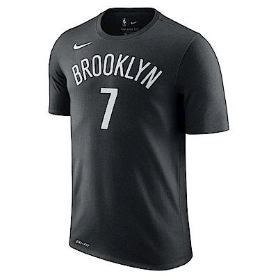 NIKE T恤 NBA DRY-FIT TEE 男款