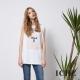 ICHE-衣哲-時尚設計感印花造型T恤上衣