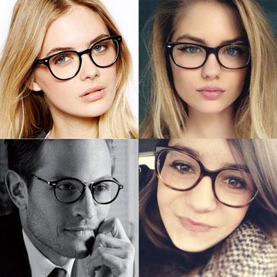 雷朋xCOACH 眼鏡均一價$3880