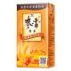 麥香 奶茶(300mlx24入) product thumbnail 1
