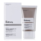 The Ordinary 高純度維他命C 玻尿酸30ml