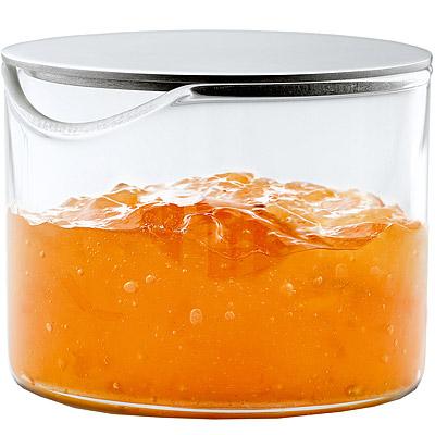 BLOMUS Basic玻璃調味罐(100ml)