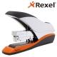 Rexel Optima 70 手動省力桌上型釘書機 product thumbnail 1