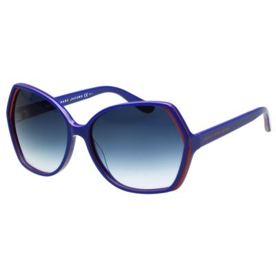 MARC BY MARC JACOBS太陽眼鏡(寶藍色)