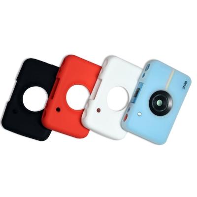Polaroid SNAP果凍套