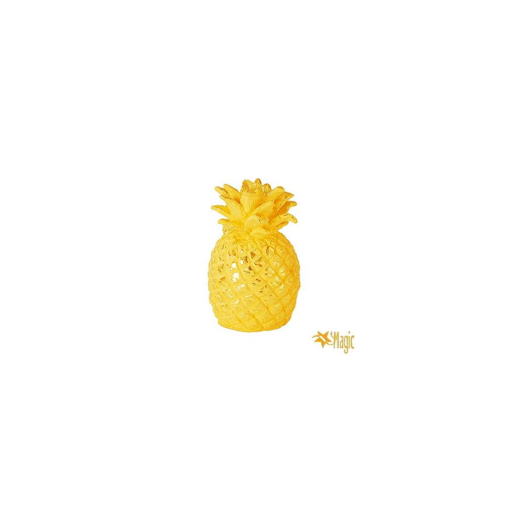 【Magic魔法金】旺來( 2.3錢) 立體黃金