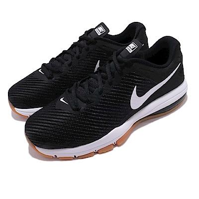 Nike 訓練鞋 Air Max Full Ride 男鞋
