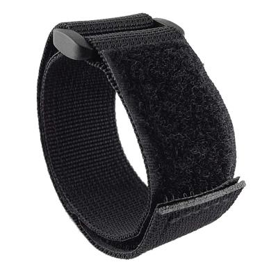 GoPro 副廠 遙控器專用手腕帶 固定綁帶