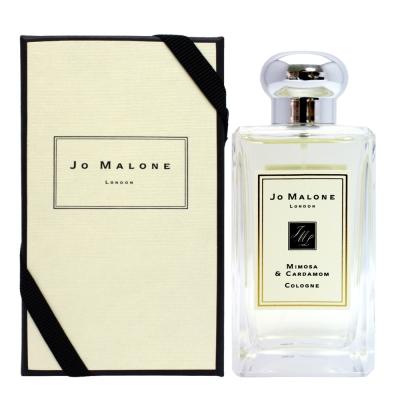 Jo Malone 含羞草與小荳蔻淡香水 100ml