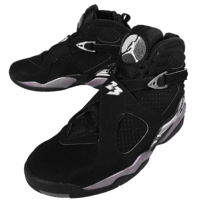 籃球鞋Nike Air Jordan 8代喬丹男鞋
