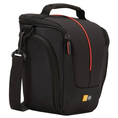 Case-Logic-DCB-306-單眼相機包