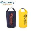 Discovery Adventures 航海系列 多功能防水袋 25L