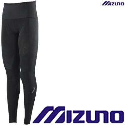 Mizuno BG9000 男緊身褲 K2MJ5B0298