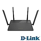 D-Link 友訊 DIR-878 AC1900 雙頻Gigabit無線路由器