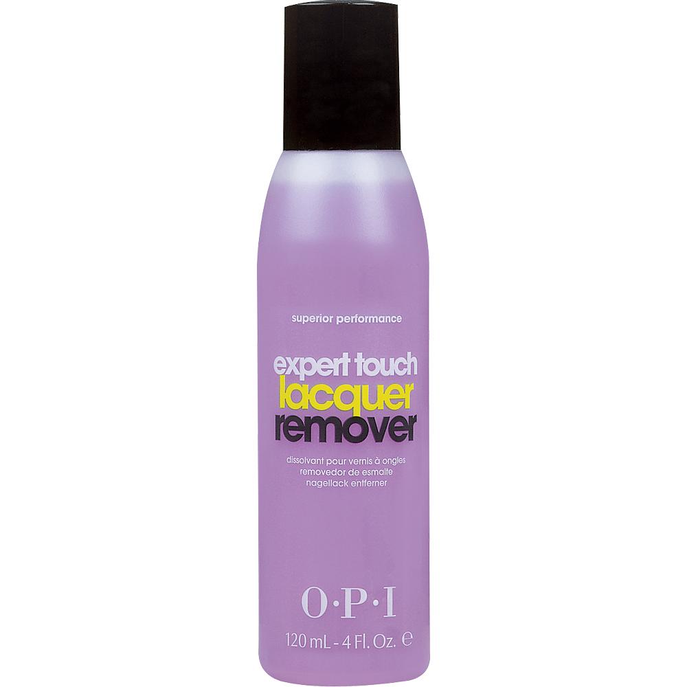【OPI】Removers.高效溫和專業去光水120ml (AL414)