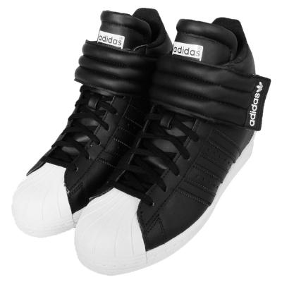 adidas-Superstar-增高鞋-女鞋
