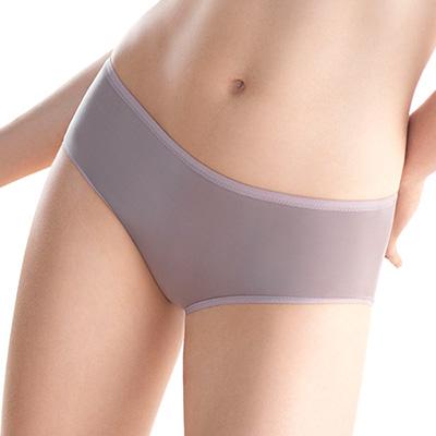 【黛安芬】身體底妝-裸色系列 超彈力T-Shirt胸罩 平口褲 M-EL(卡布奇諾)