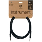 Planet Waves PW-CGT-15 樂器導線