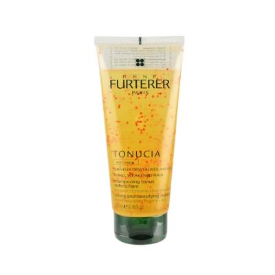 RENE FURTERER 麥蛋白駐齡髮浴(長纖維洗髮精)200ml