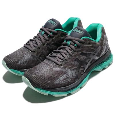 Asics 慢跑鞋 Gel-Nimbus 19 運動 女鞋