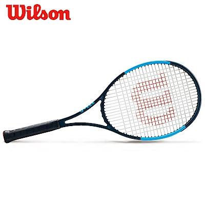 WILSON 2017 ULTRA TOUR 97 網球拍 空拍 WRT7372102