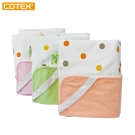 COTEX 嬰兒床保潔墊