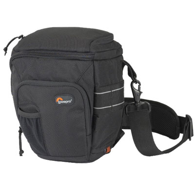 Lowepro-Toploader-Pro-65-AW-專業三角背包-65-AW