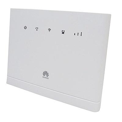 HUAWEI華為4G 無線路由器(B315s-607