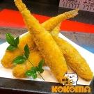 (任選) 極鮮配 黃金柳葉魚 (200g±10%/包)