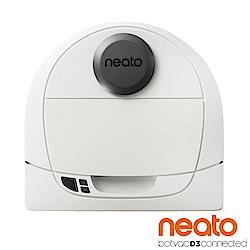 美國 Neato Botvac D3掃地機器人
