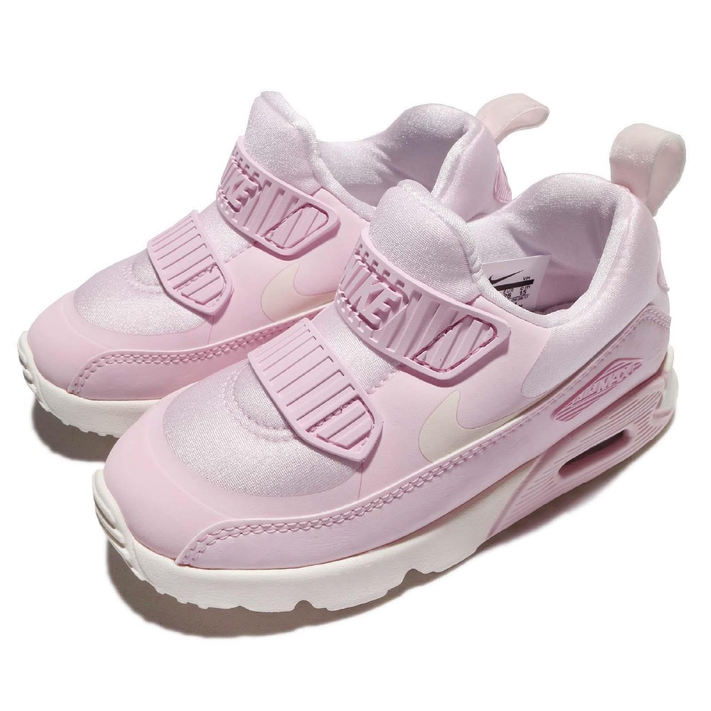Nike Air Max Tiny 90 TD童鞋