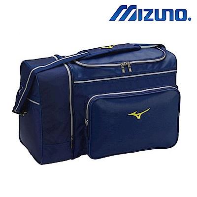 MIZUNO 美津濃 棒壘球個人裝備袋 1FTD800329