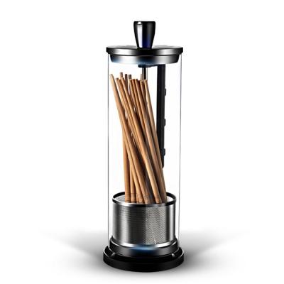 筷子之家 烘筷機(MF001)