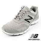 NEW BALANCE運動鞋男ME671CB灰