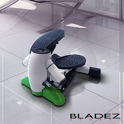 【BLADEZ】InStep 企鵝踏步機(專業版)