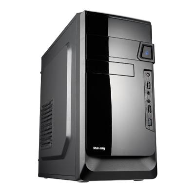 微星 MANAGER【年終獎金】Intel G4560 1TB 超值文書機