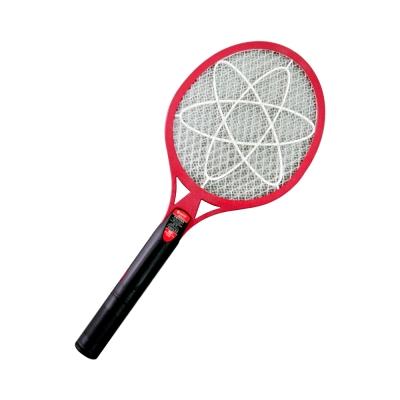 KINYO充電式電蚊拍CM2212