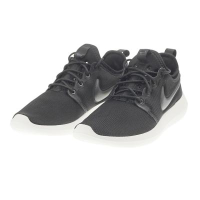 NIKE-耐吉-運動休閒鞋-女-84493100