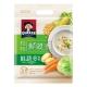 桂格 桂格鮮穀王-鮮蔬多(30gx10入) product thumbnail 1