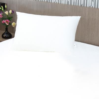 Nevermite 雷伏蹣 E2 天然精油防蹣枕頭套 (1入)