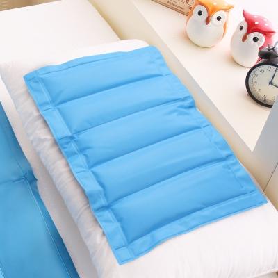 CoolCold-專利認證-急冷激涼冷凝枕墊-1入