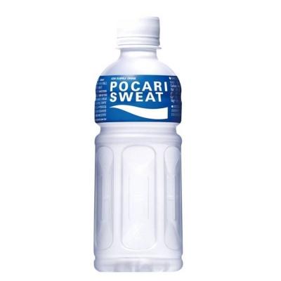 寶礦力水得輕巧瓶(345mlx24入)