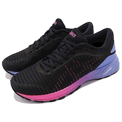 Asics 慢跑鞋 DynaFlyte 2 運動 女鞋