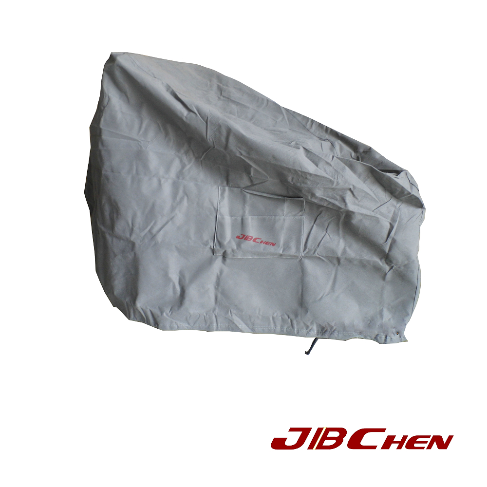 【JBChen】捷寶成 自行車便利車罩 size M