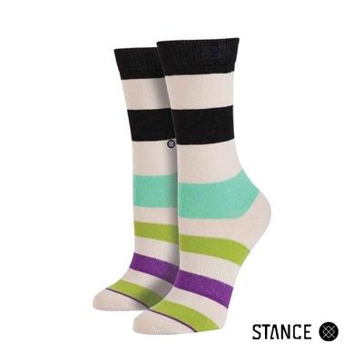 STANCE OLD SCHOOL-女襪