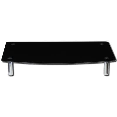 【COLOR】亞拉桌上架(強化玻璃)