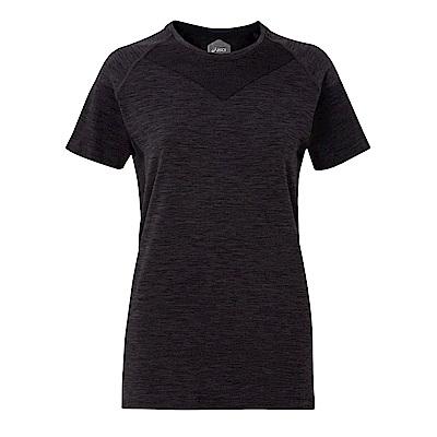 ASICS 亞瑟士 女GEL-COOL 短袖上衣T恤 154689-0904